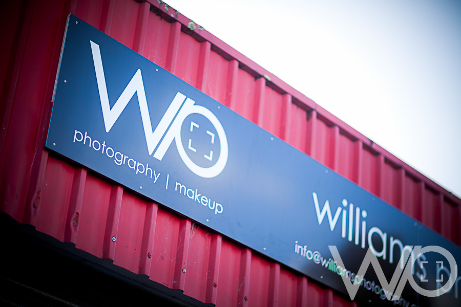 Auckland Photographers Williams Photography