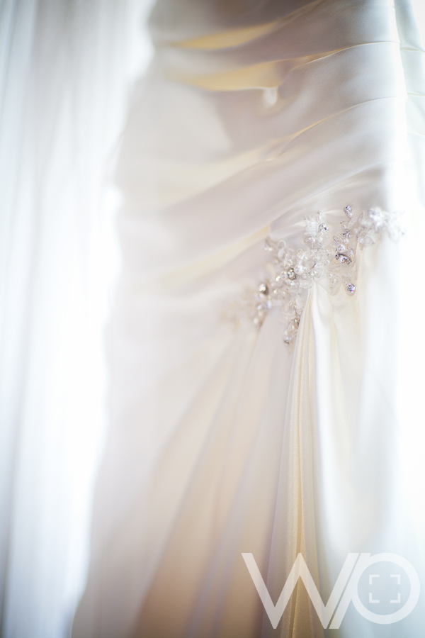 Beautiful Bridal Dress Astra Bridal
