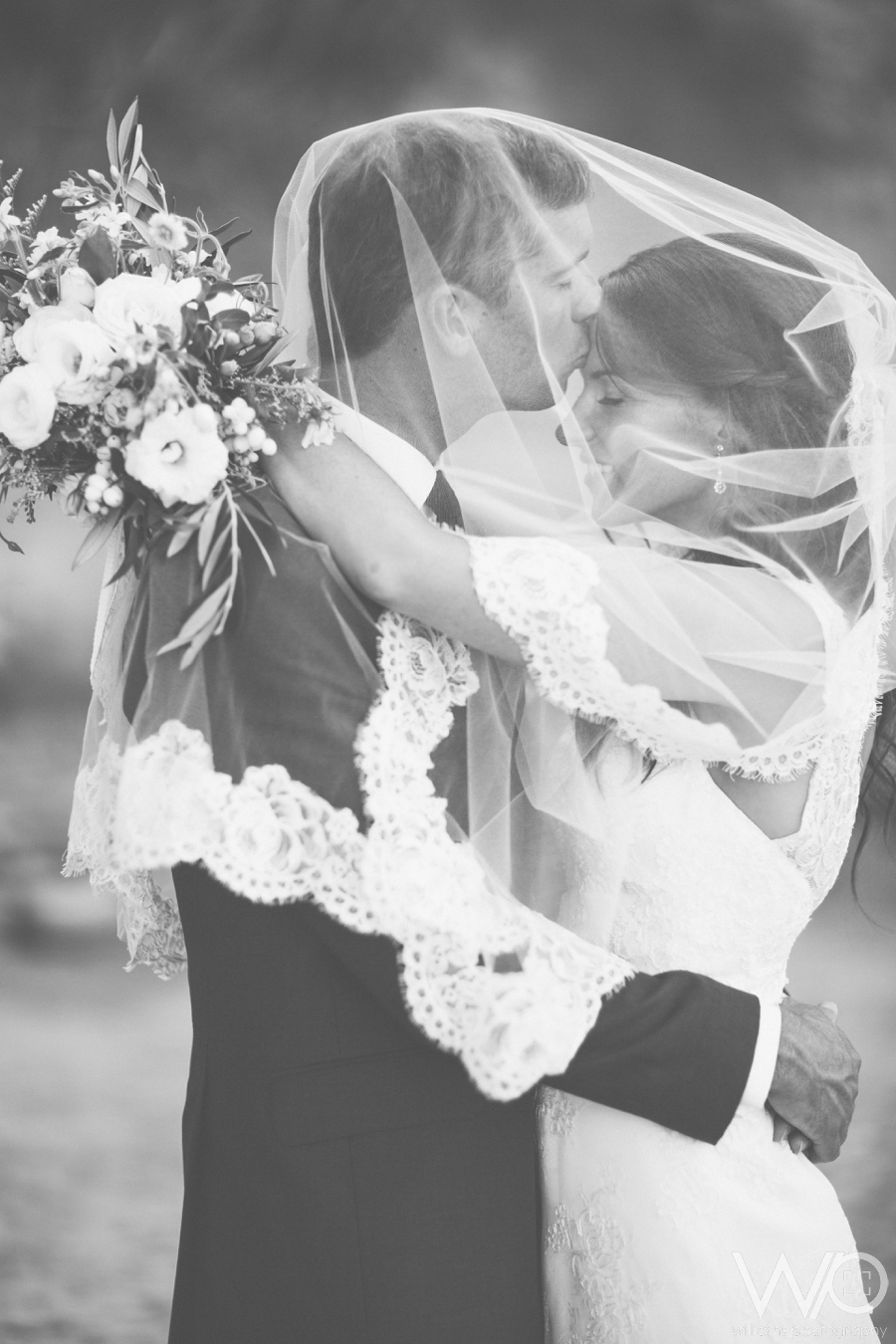 red beach wedding photos � hannah amp tom 187 queenstown