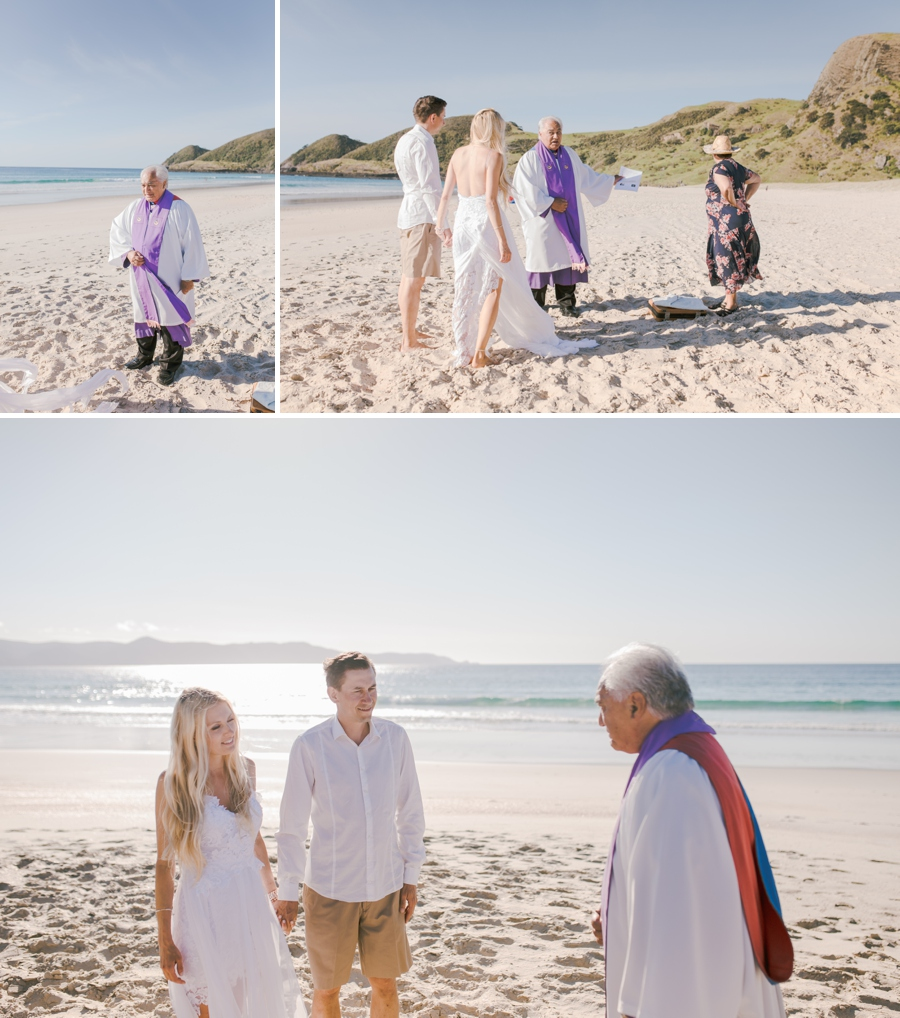 Northland Wedding Photographers