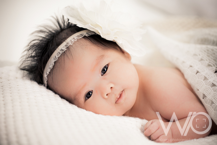 Newborn photographers newborn photographers