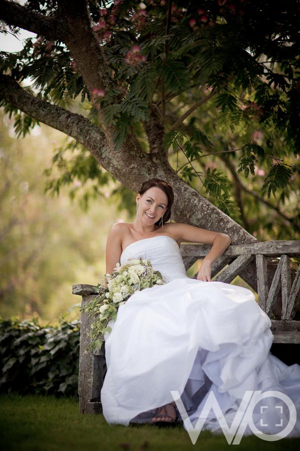 Woodlands Wedding Photos