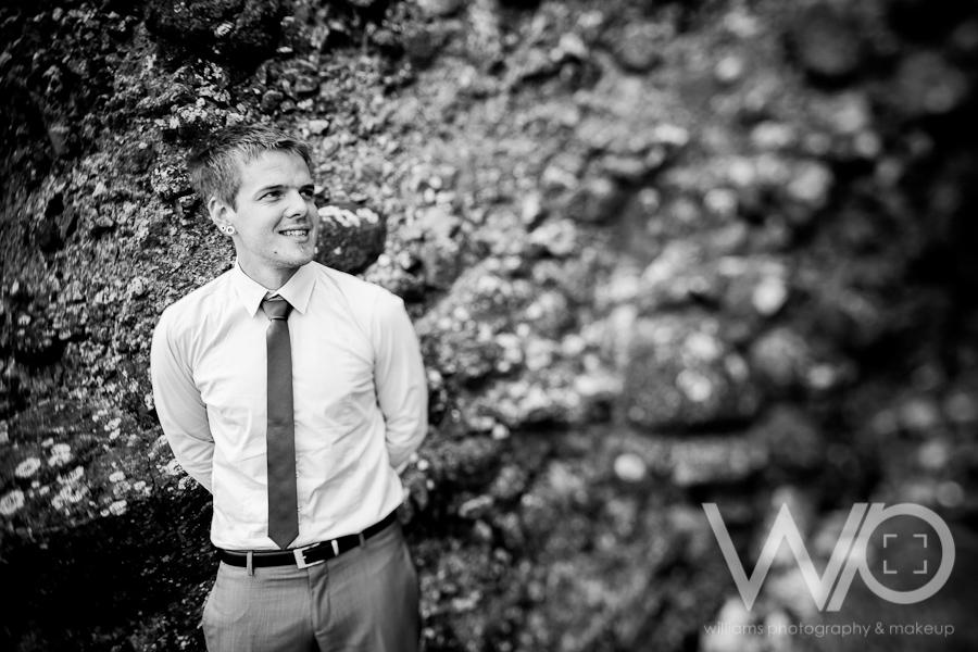 nerolidavid446 queenstown wedding photographer