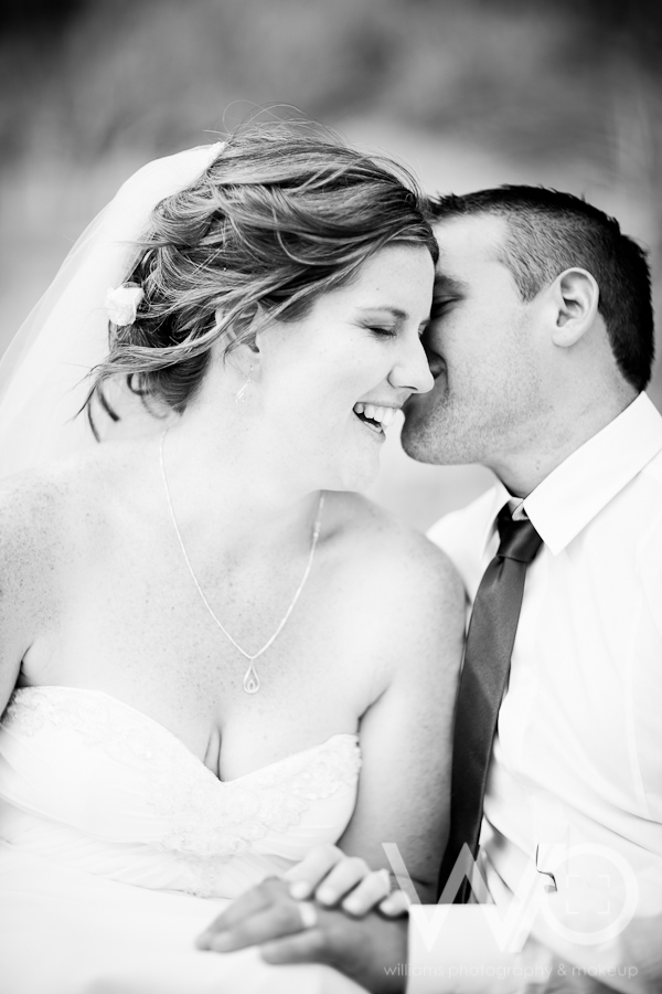 piha wedding photos neroli amp david queenstown wedding