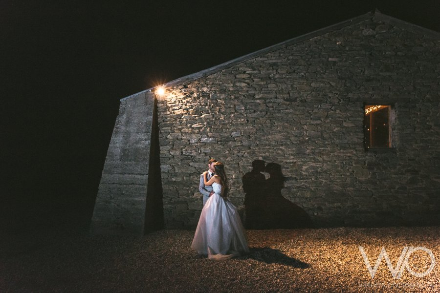 Peregrine Wedding Photos