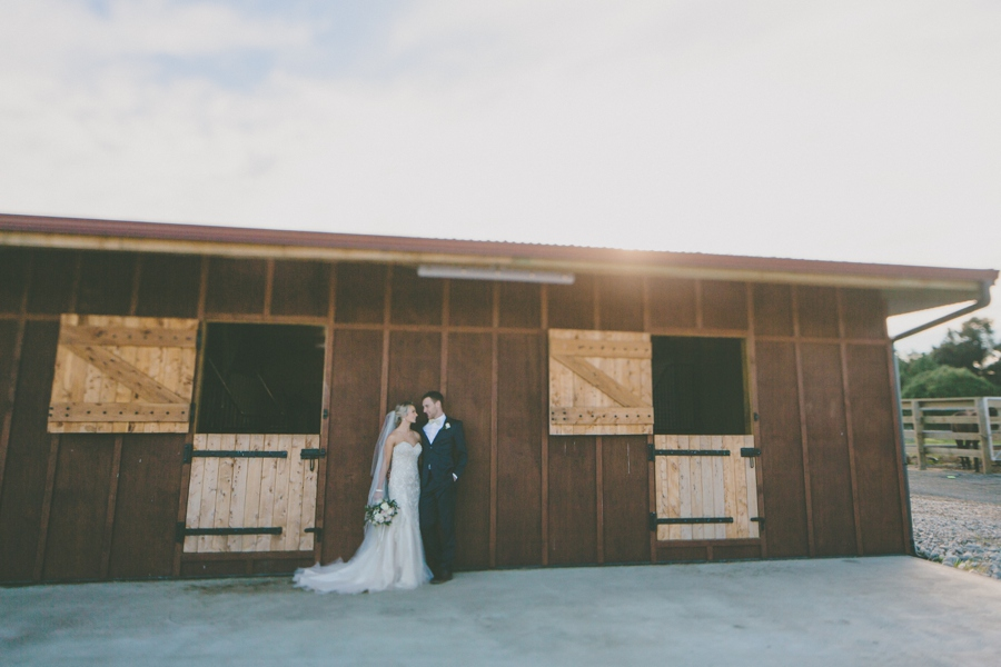 Gore Wedding Photography