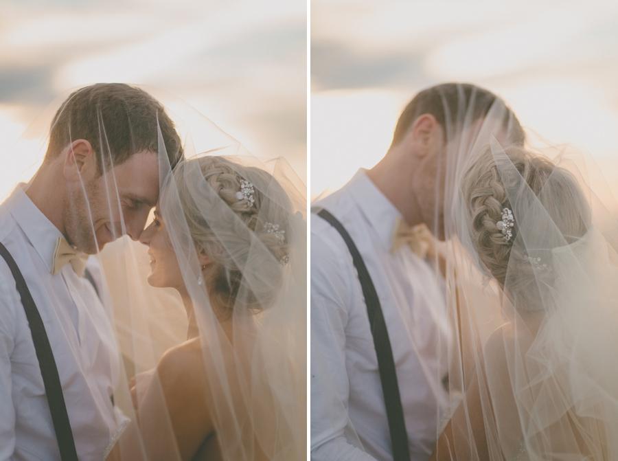 Gore Wedding Photographer