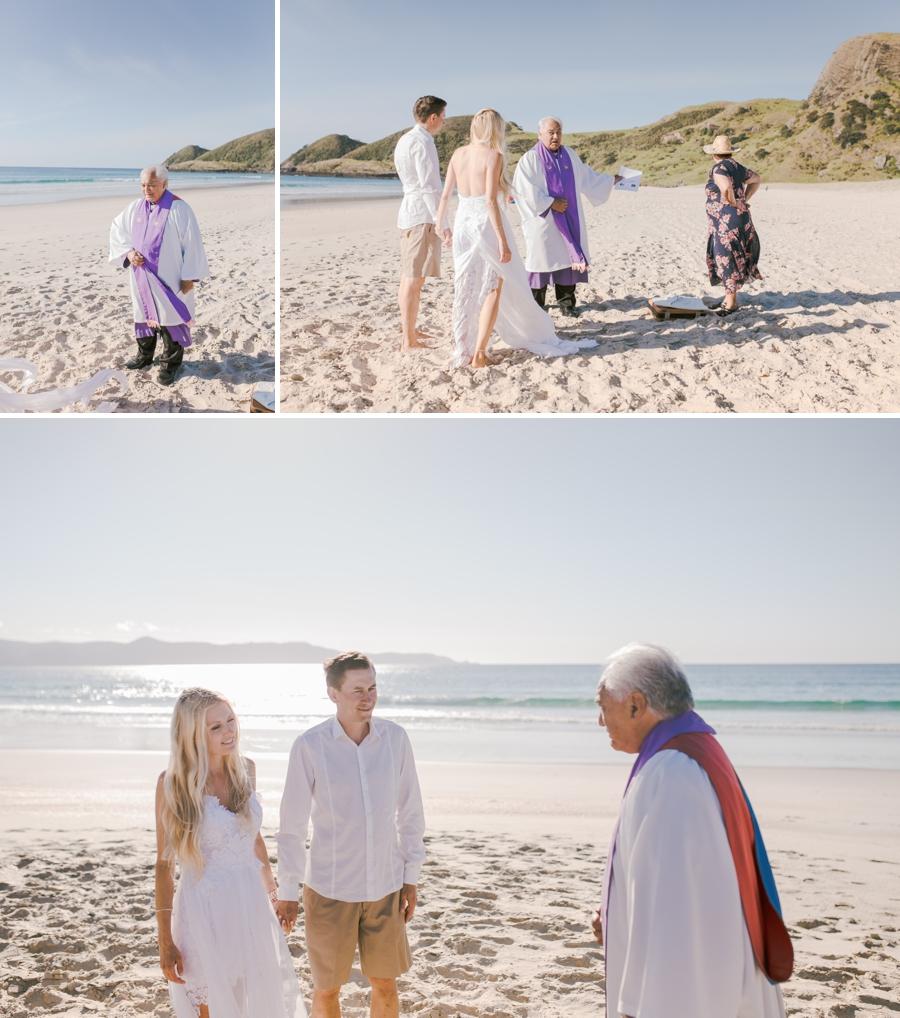 Northland Wedding Photographers