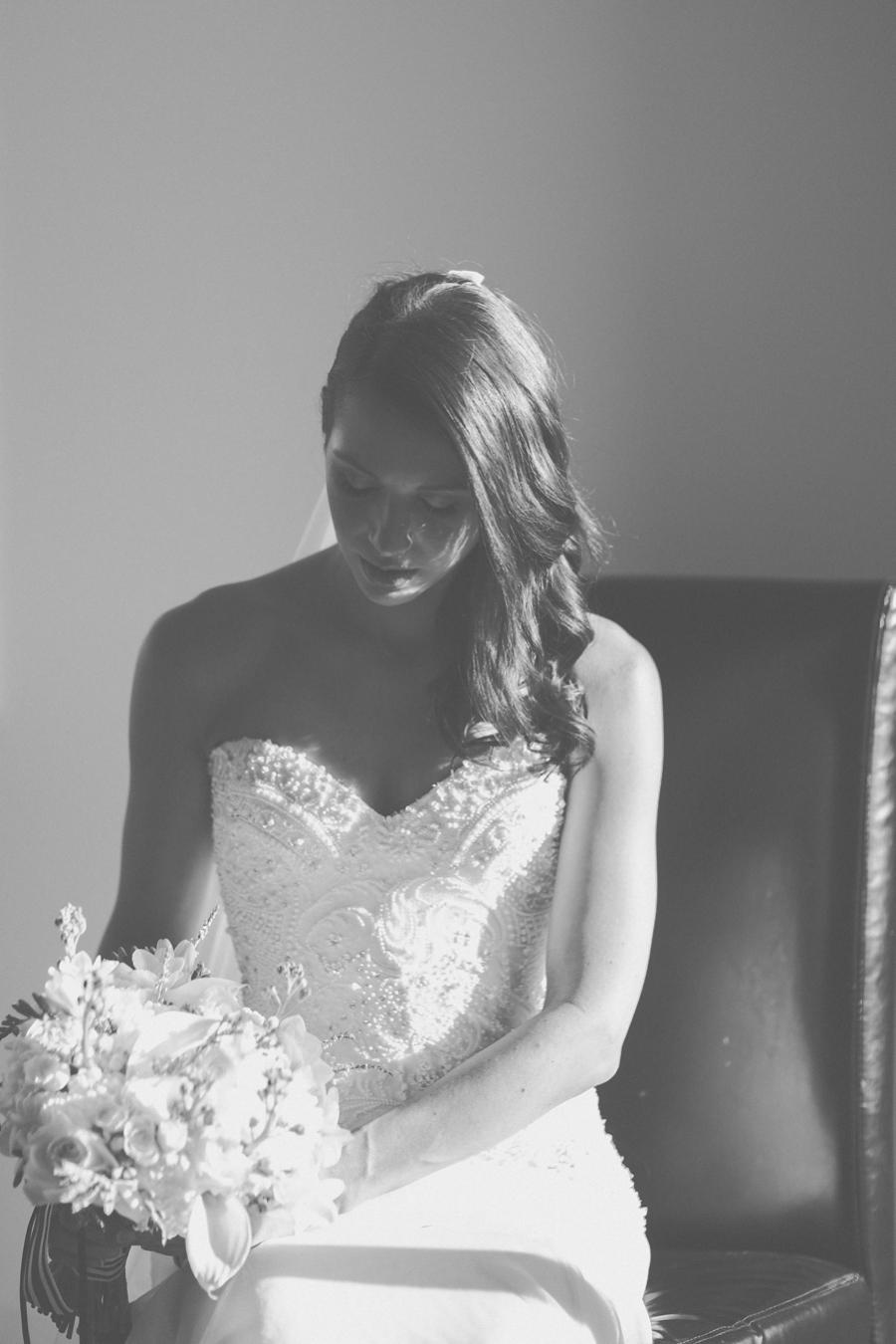 Jacks Point Wedding Photographers