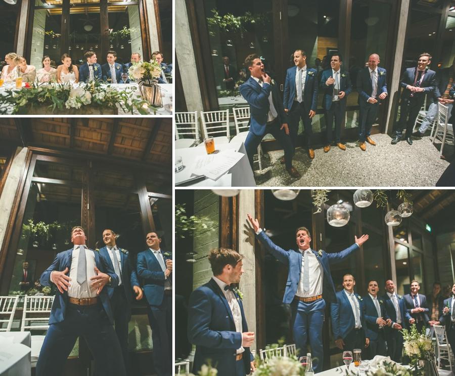 Jacks Point Wedding Queenstown