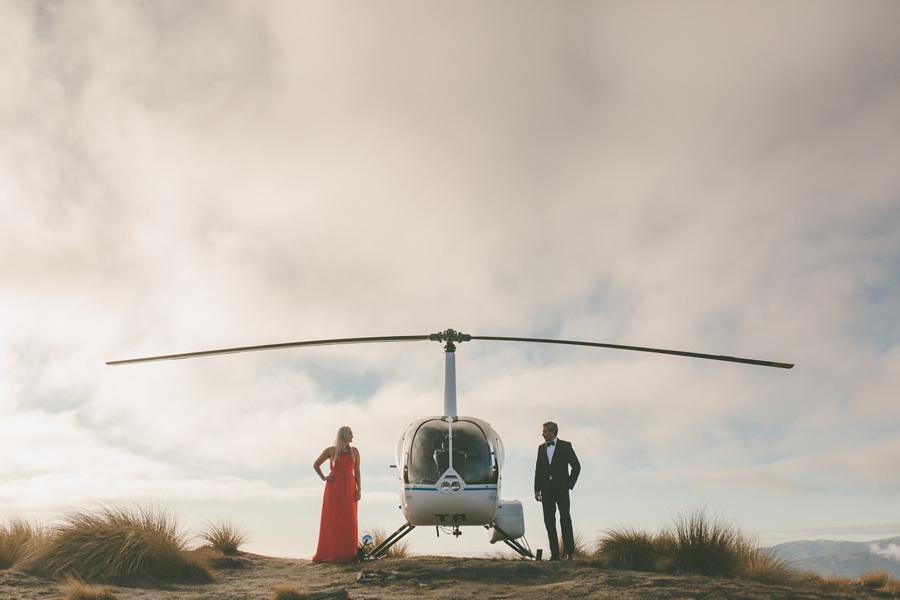 Wanaka Photographers Alpine Helicopters
