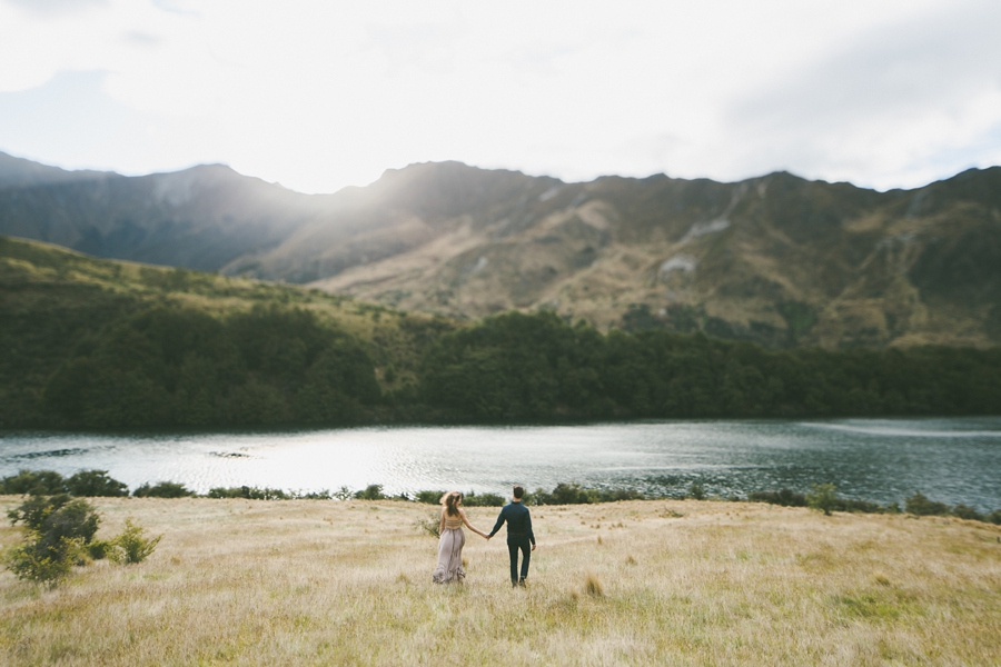 Queenstown Photographers