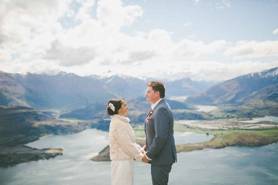 2015-12-23_0044Wanaka Wedding Photographers