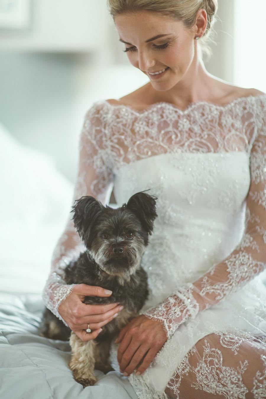 Millbrook Queenstown Wedding Photographers