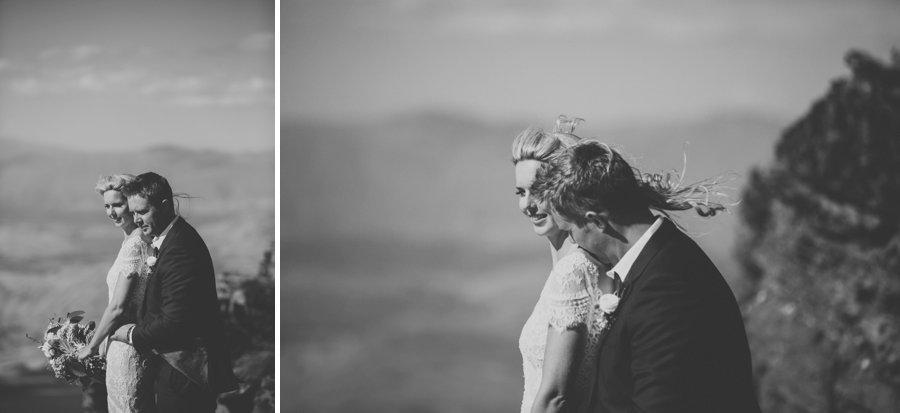 Arrowtown Wedding Photographers
