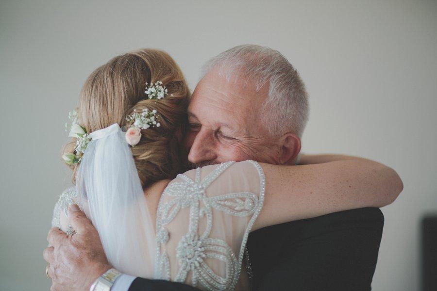 Queenstown Wedding Photos