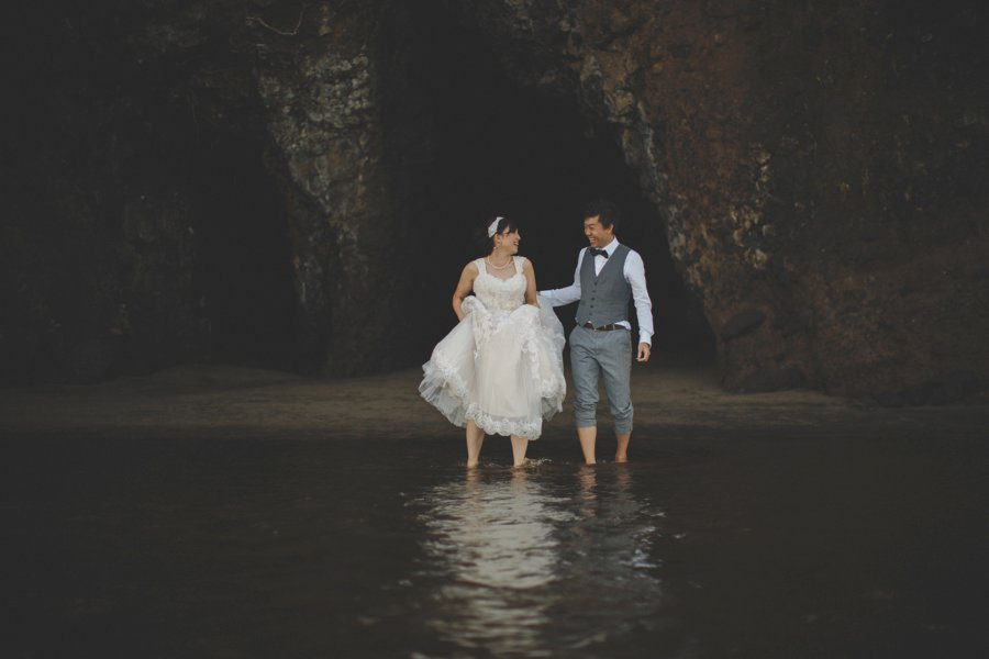 Auckland Wedding Photographers