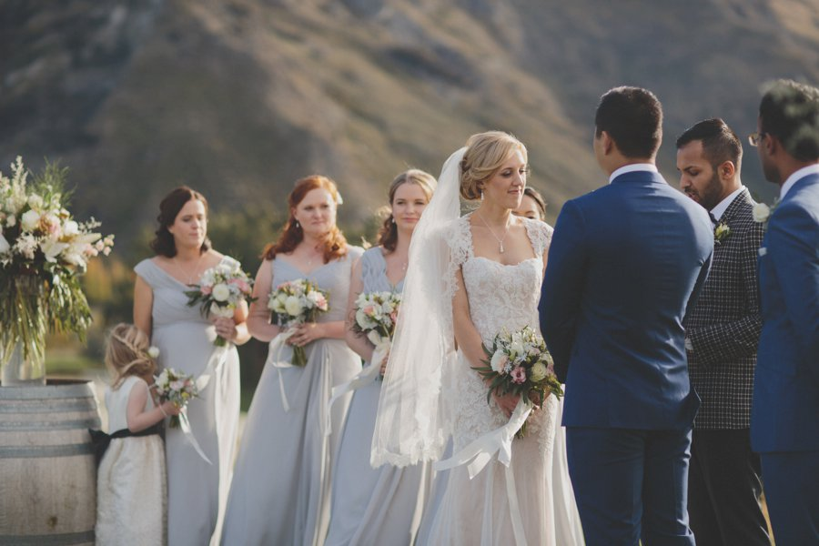 Wanaka Wedding Photographers
