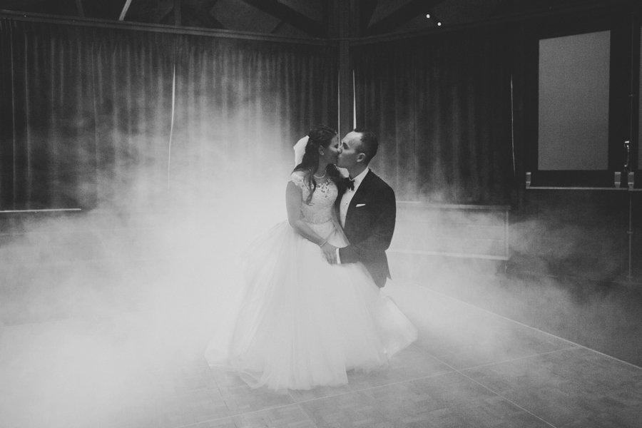 Mt Cook Wedding Photographer