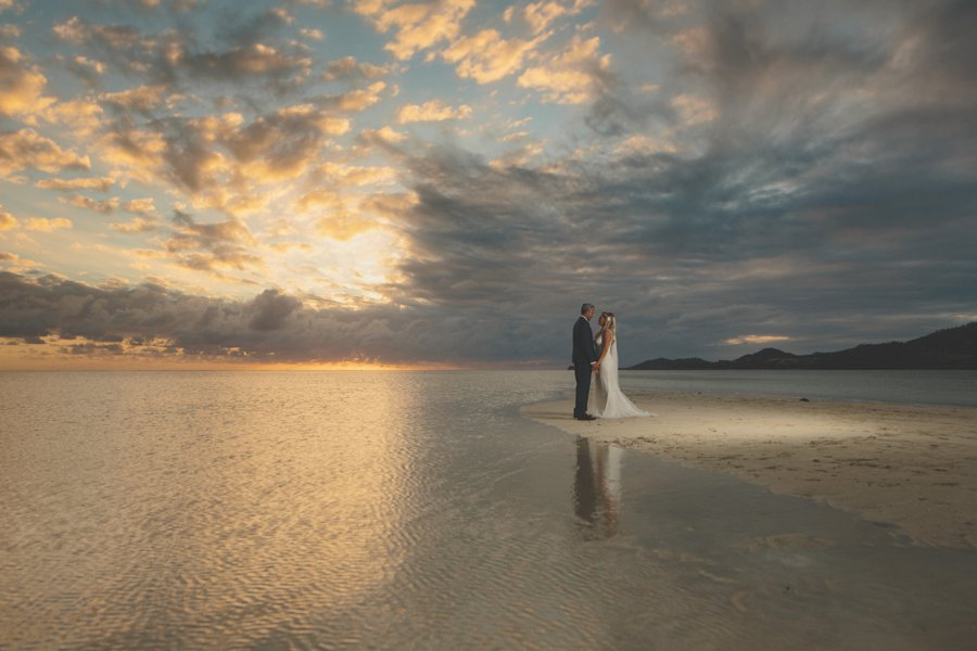 Fiji Wedding Photographers