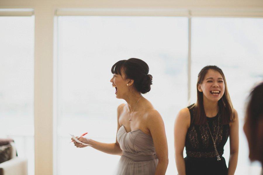 Queenstown Wedding Photographers5