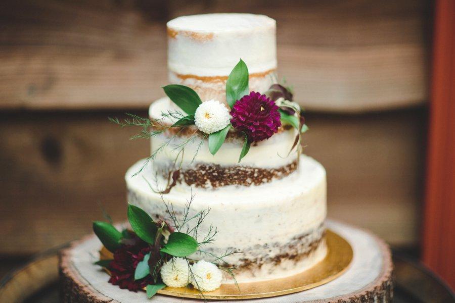 New Zealand Wedding Photographers