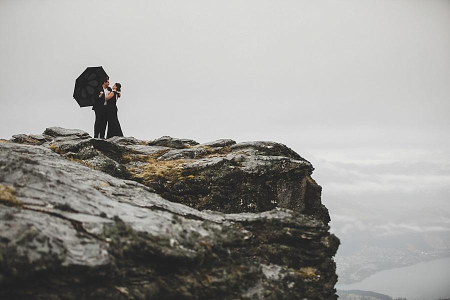 Queenstown Photographers