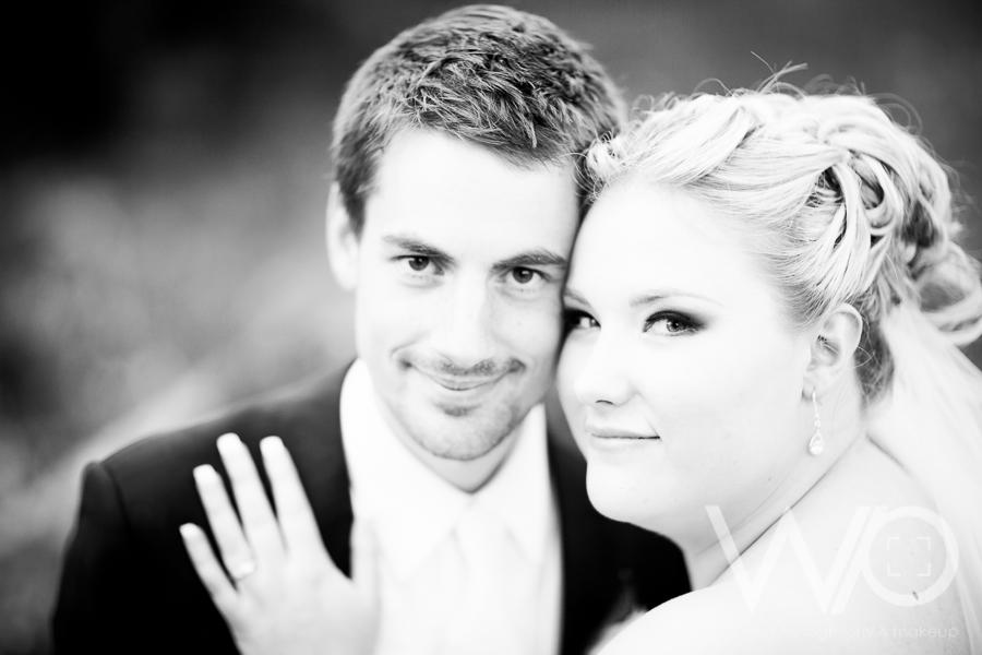 Adelaide Wedding Photographers