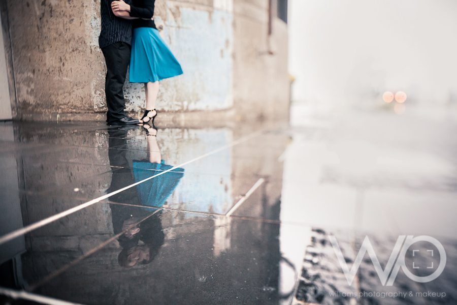 Auckland Engagement Session