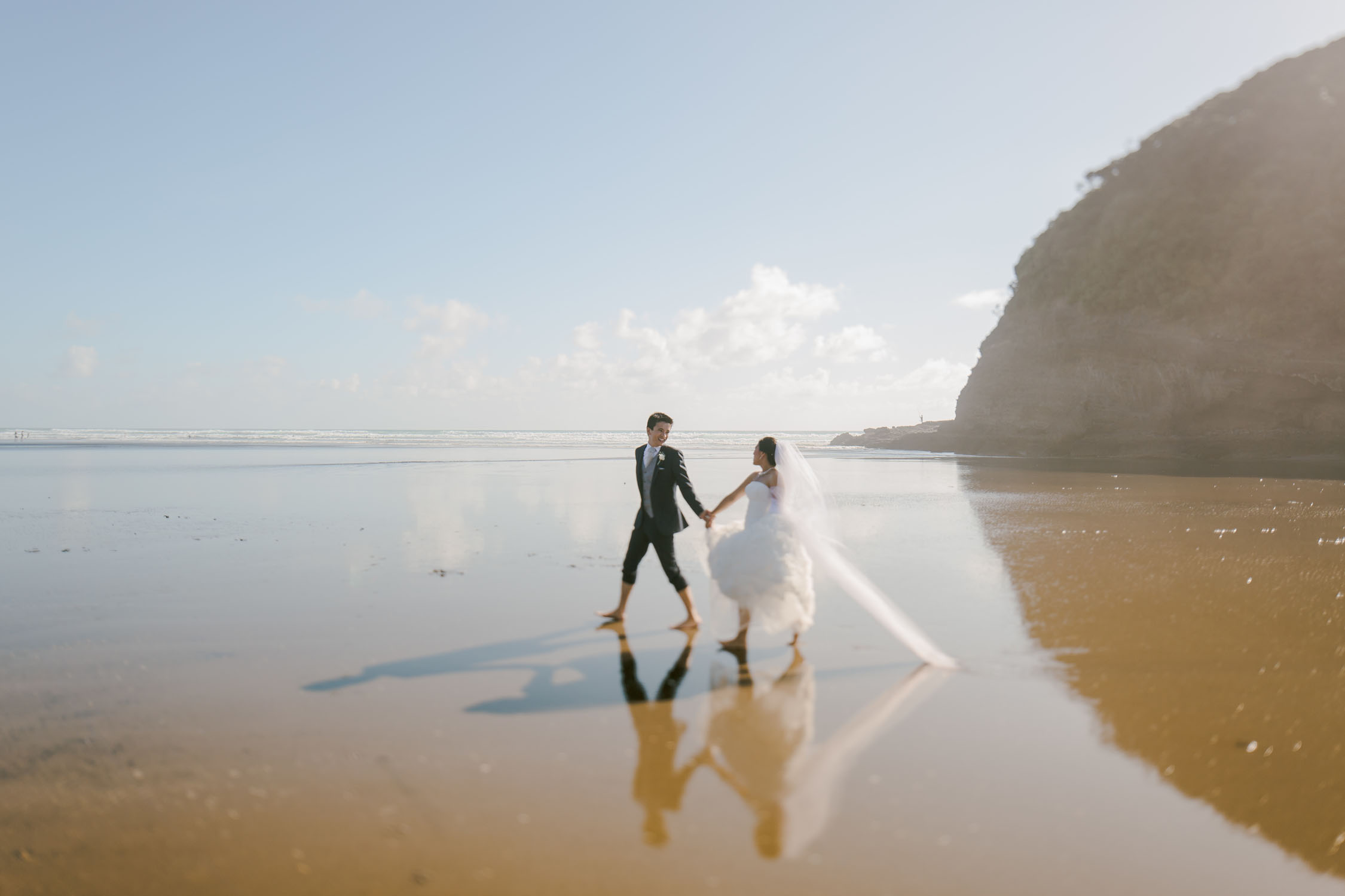 auckland-wedding-photographer-001