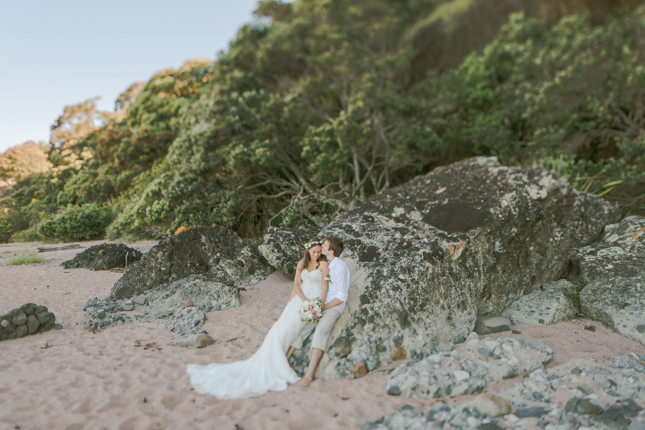 auckland-wedding-photographer-017