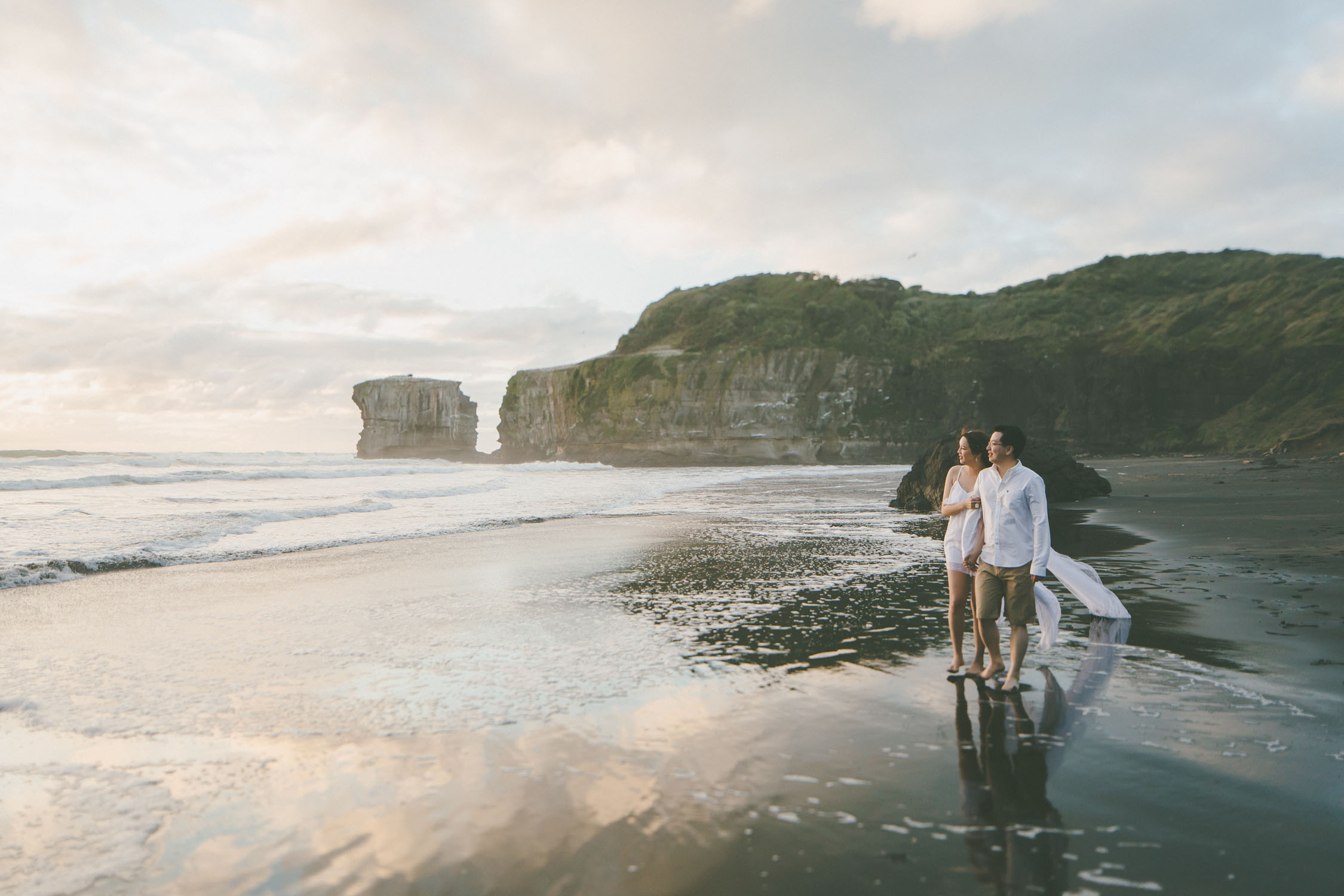 auckland-wedding-photographer-022