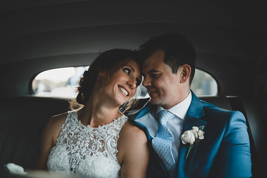 Destination Wedding Photographer Australia