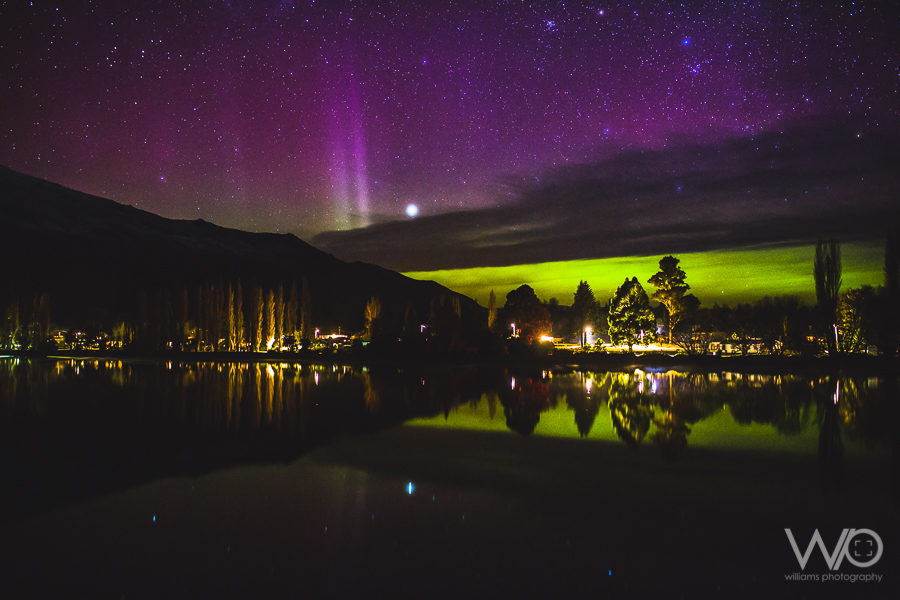 queenstown photography tour-001
