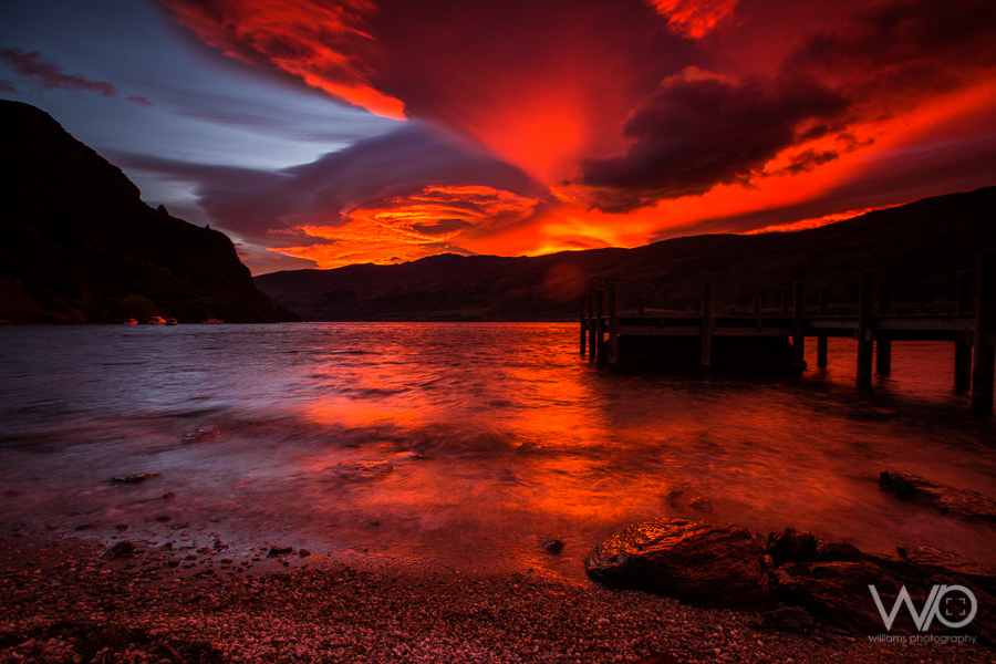 queenstown photography tour-006