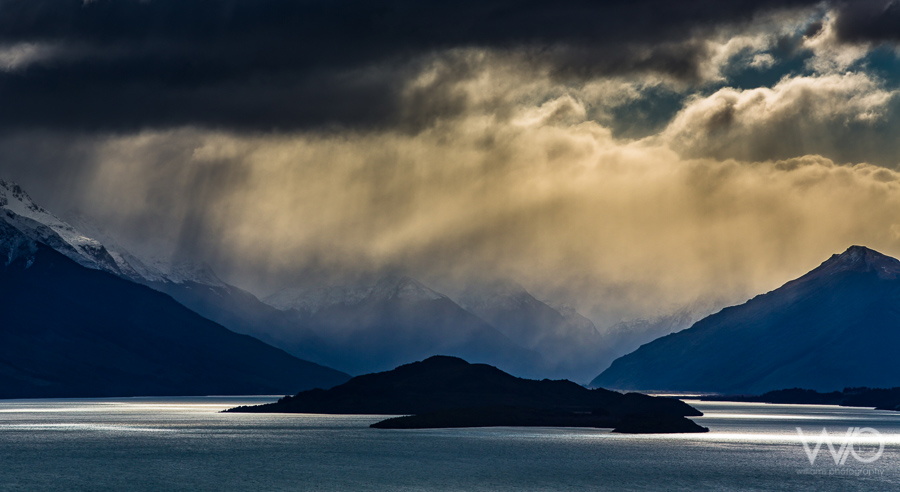 queenstown photography tours-007