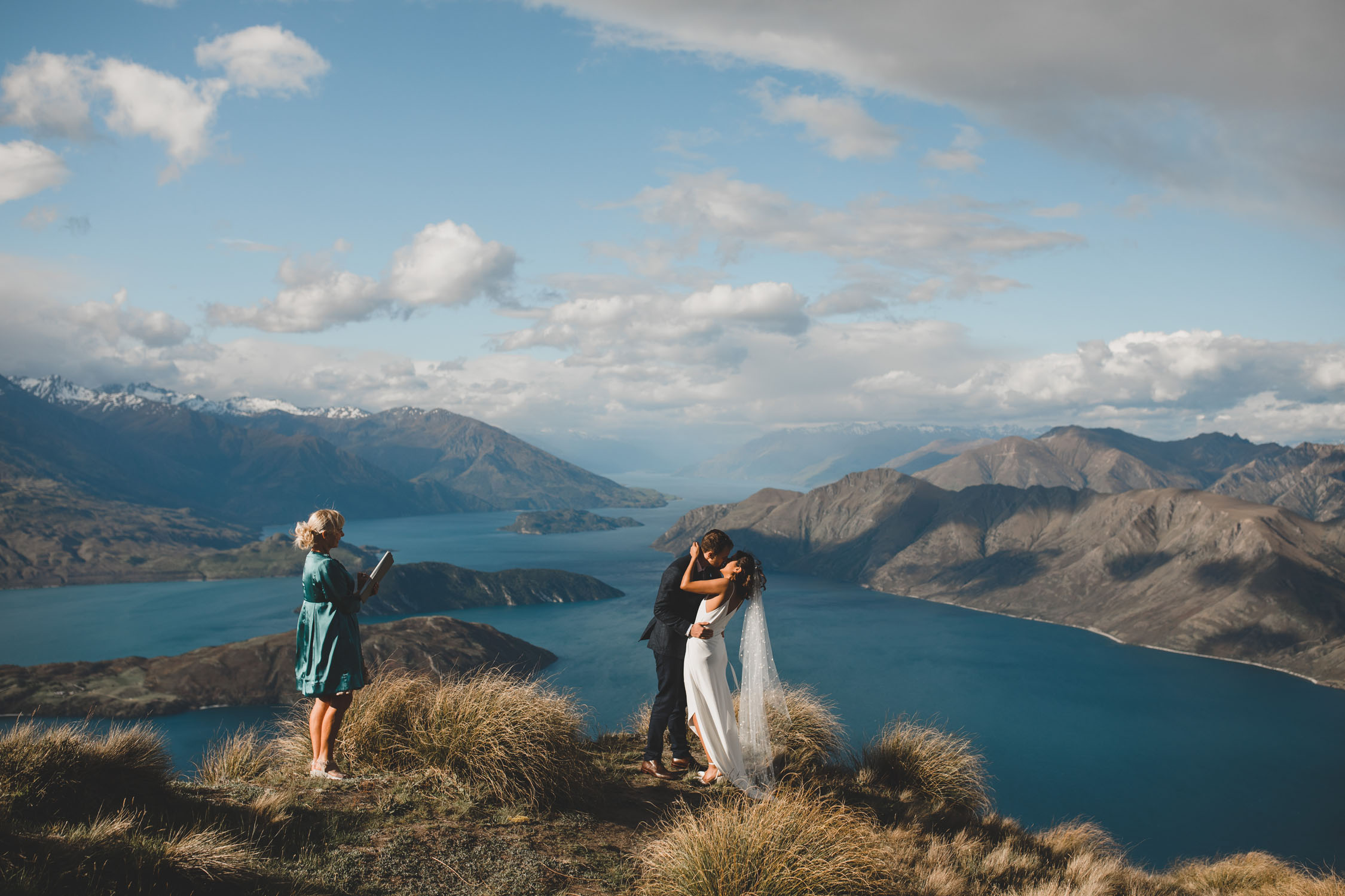 queenstown-wedding-photographer-011