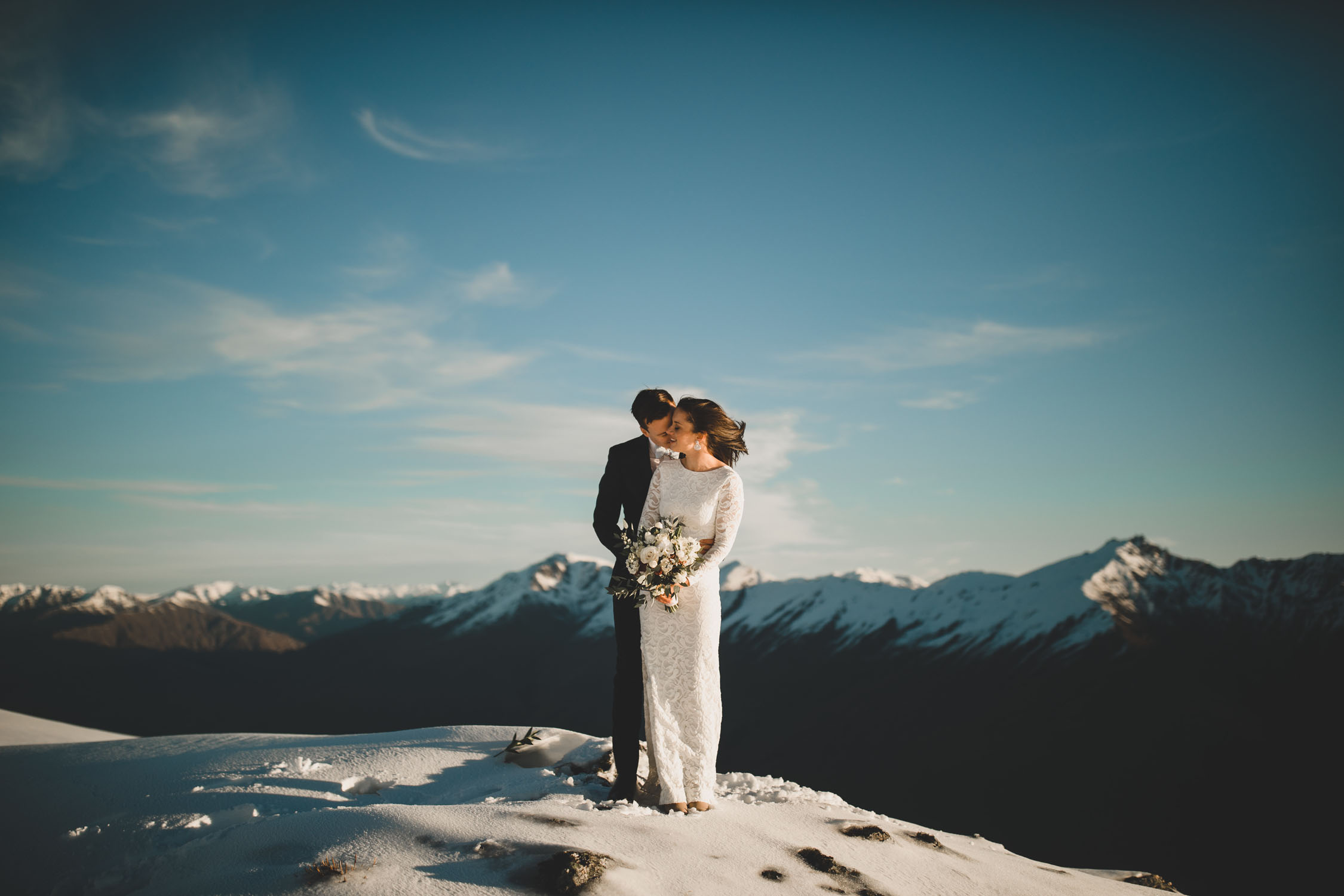queenstown-wedding-photographer-023