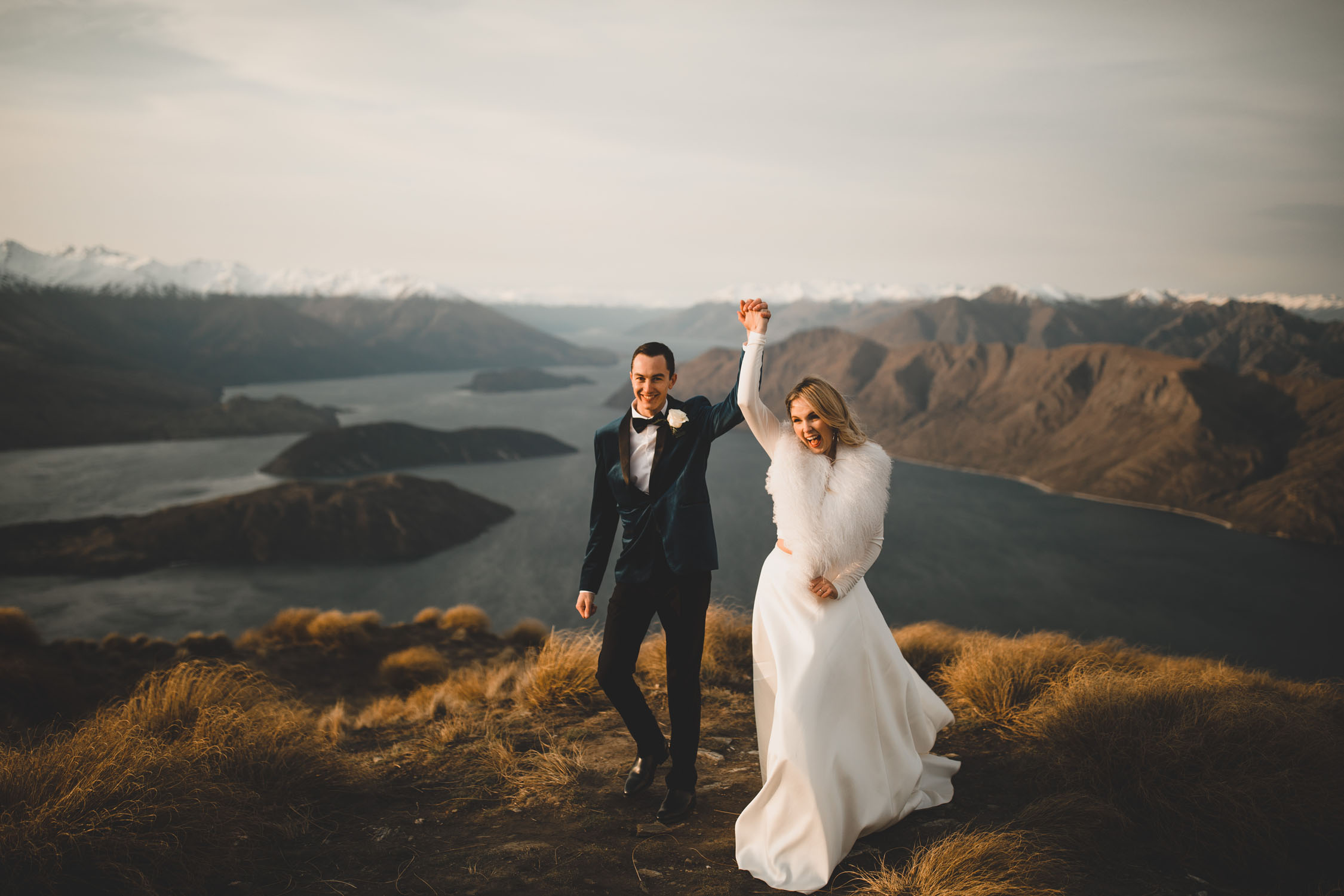 queenstown-wedding-photographer-025