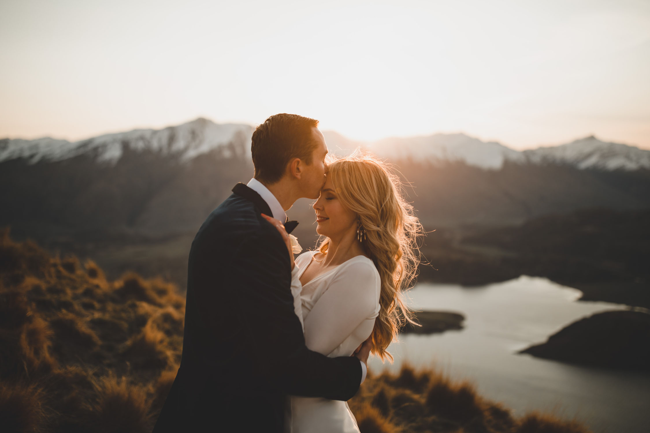 queenstown-wedding-photographer-026