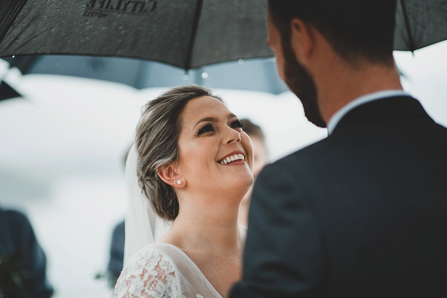 Queenstown Wedding Photographers