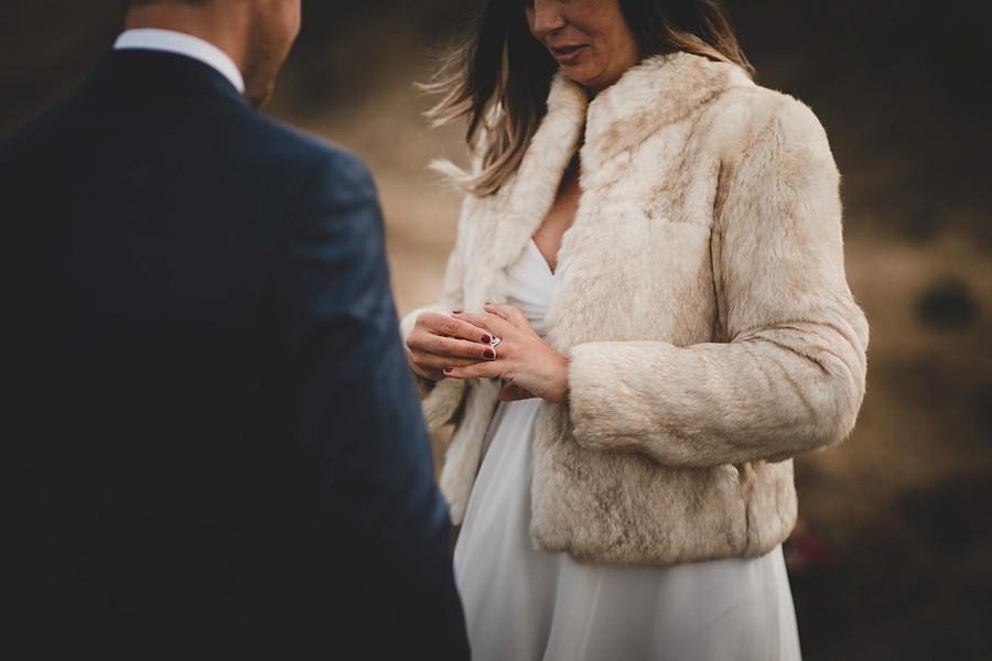 Queenstown Wedding Photography