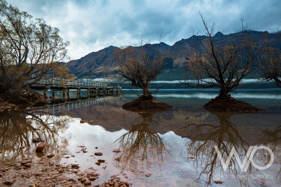 Glenorchy NZ