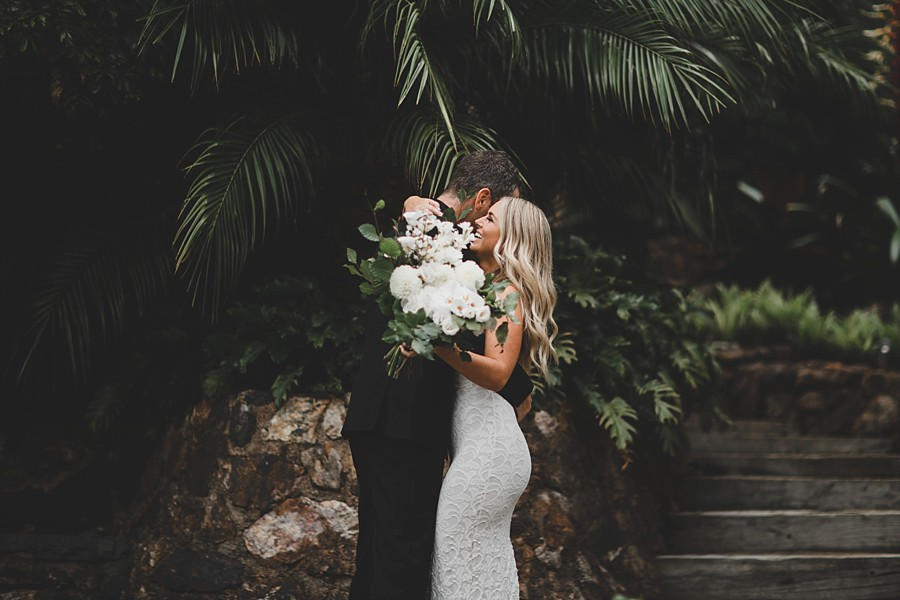 Waiheke Wedding Photographer New Zealand