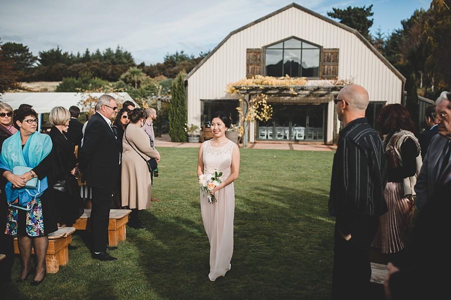 Wanaka Wedding Photographers
