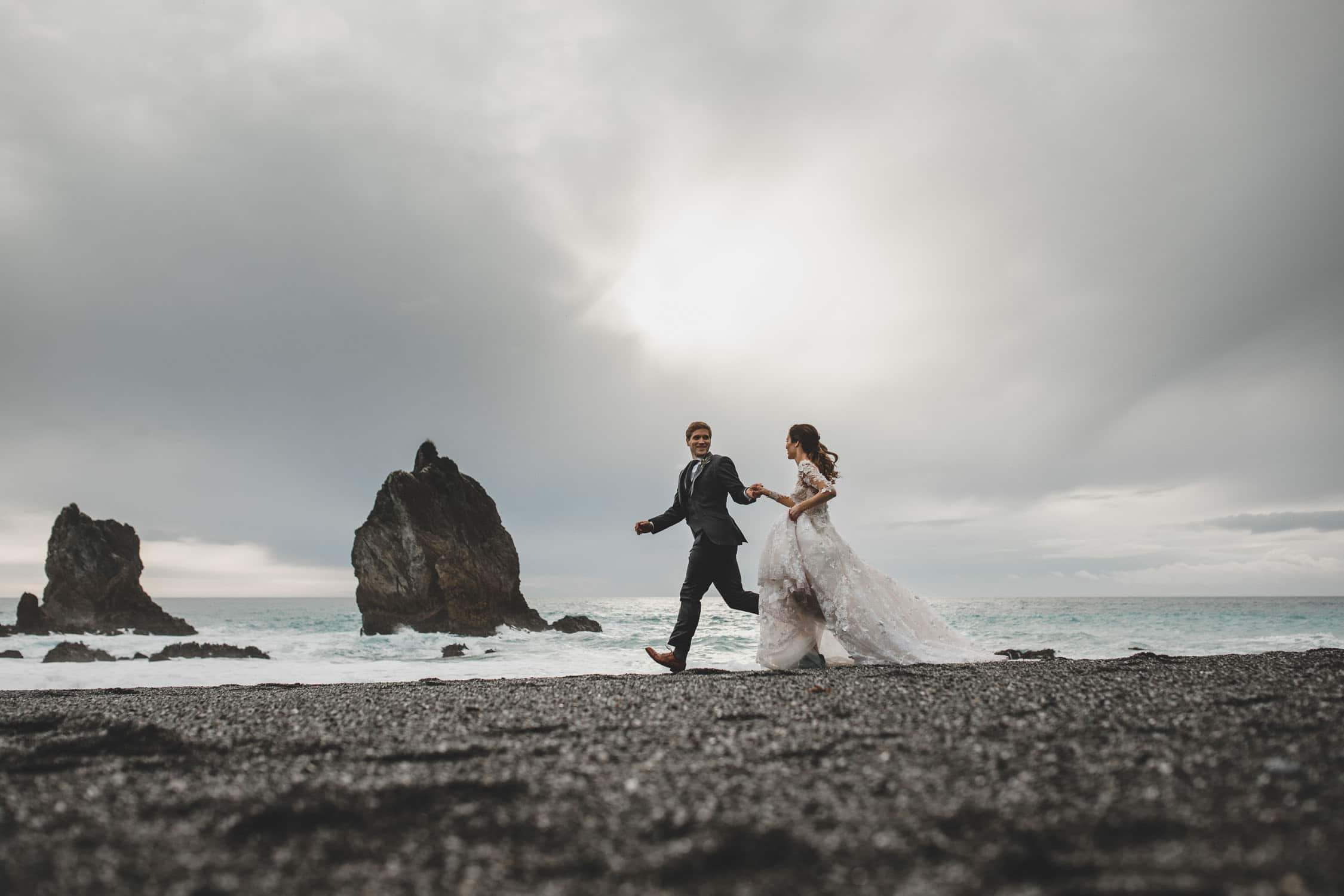 wanaka-wedding-photographer-004