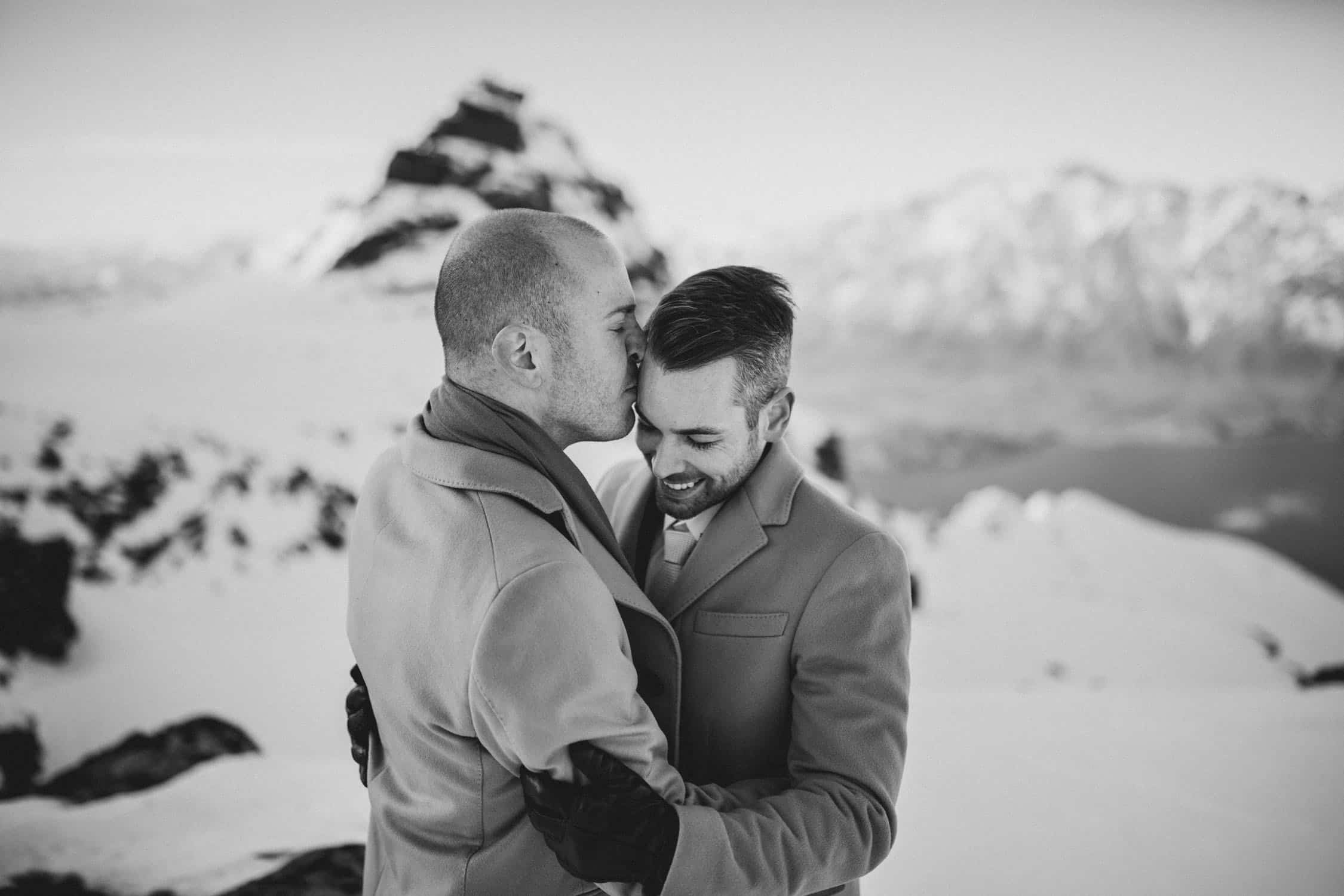 wanaka-wedding-photographer-013
