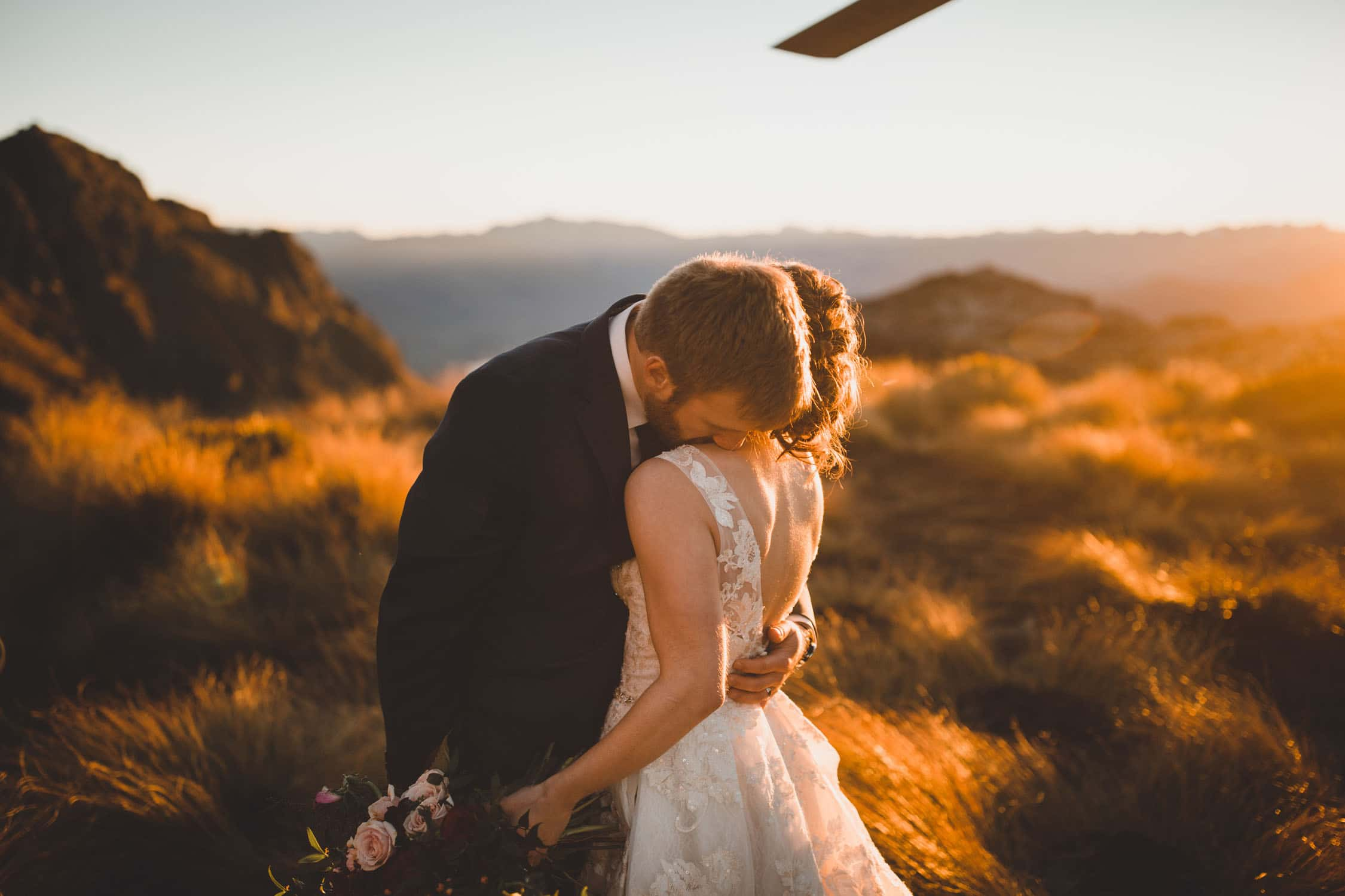 wanaka-wedding-photographer-015