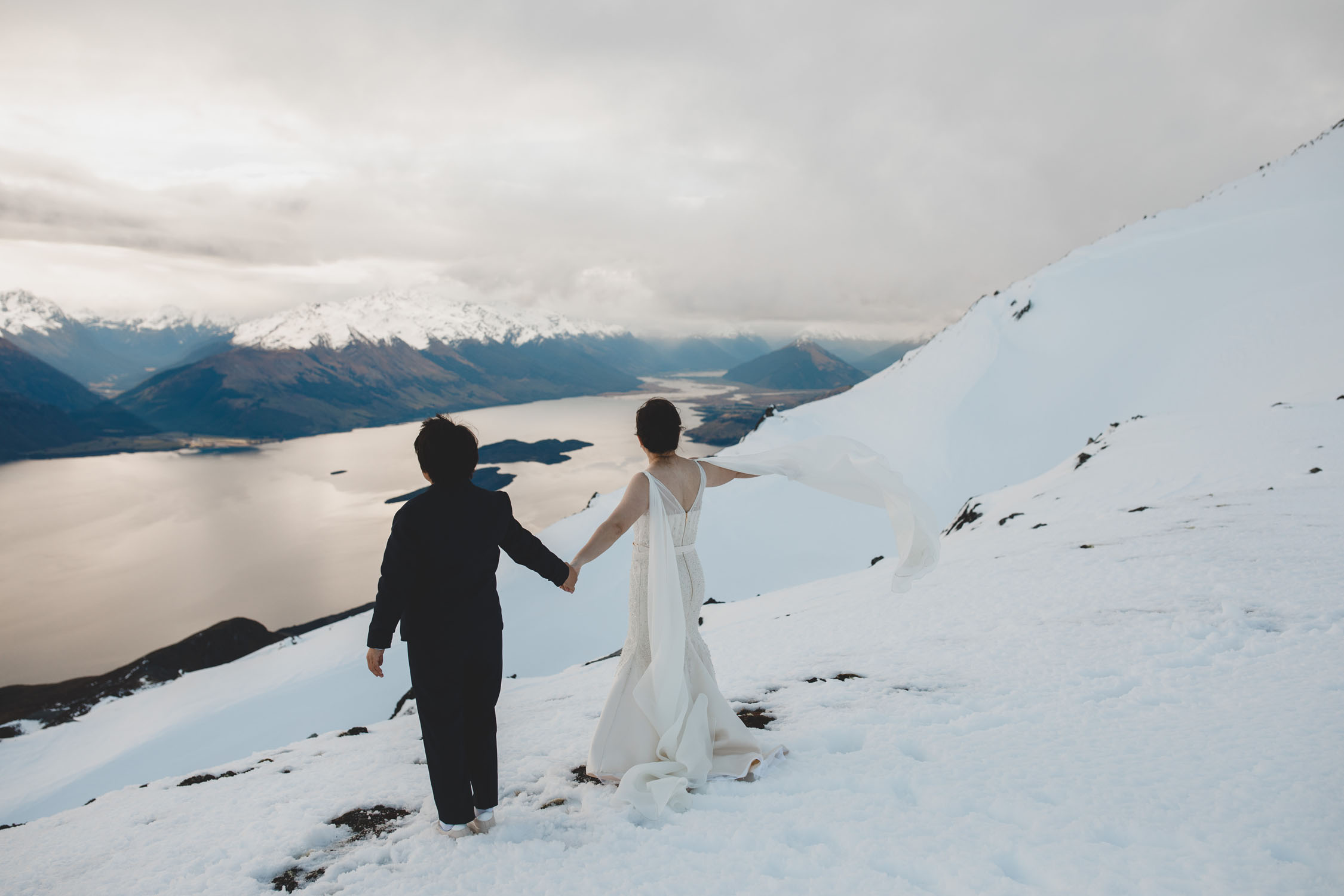 wanaka-wedding-photographer-019