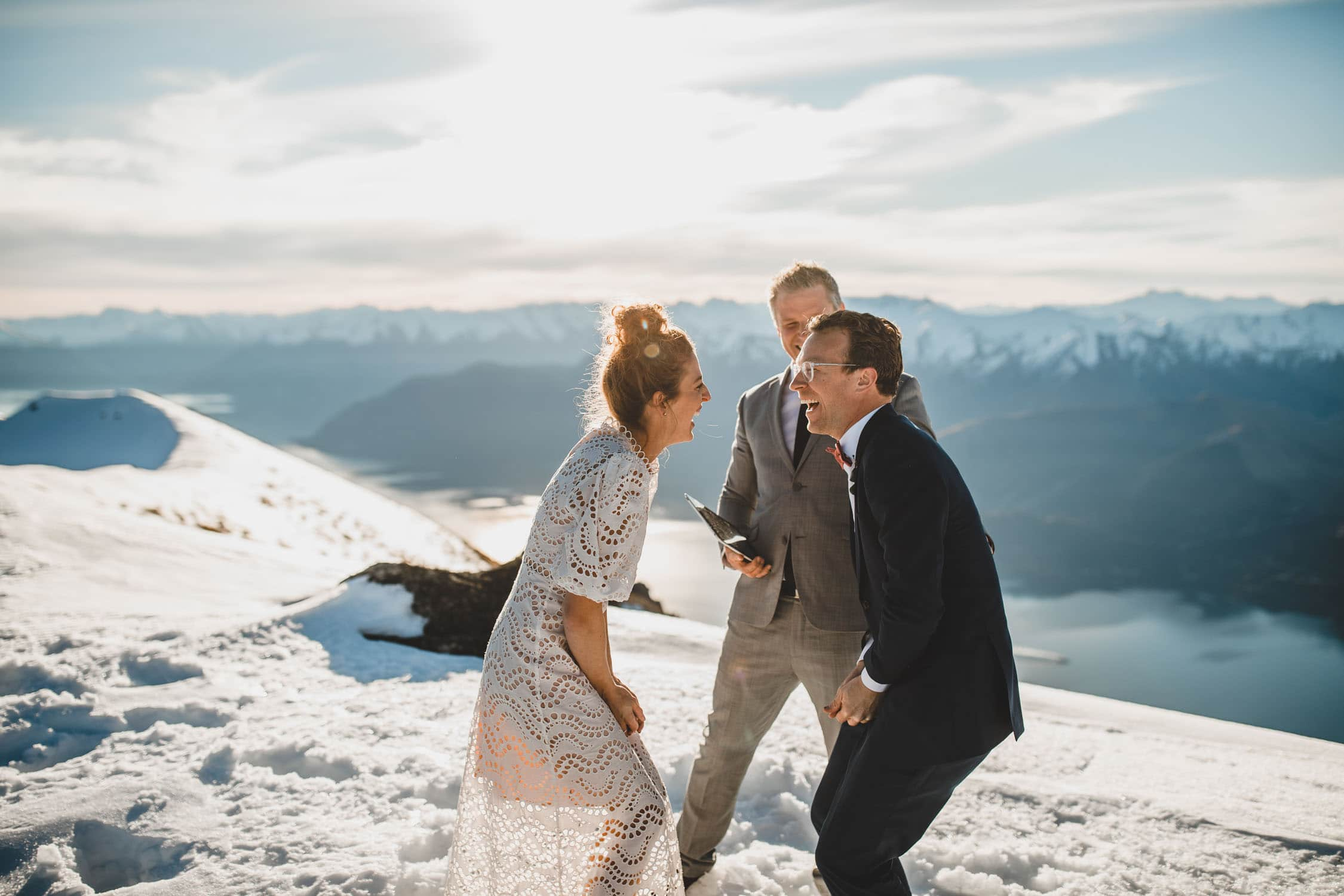 wanaka-wedding-photographer-025